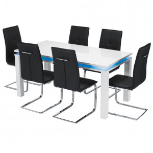 milano-dining-table-6-chairs