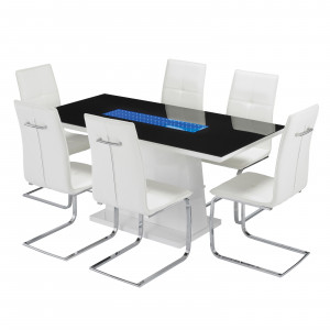 matrix-dining-table-6-chairs
