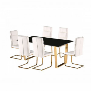 antibes-dining-table-6-chairs