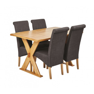 seville-dining-table-4-chairs