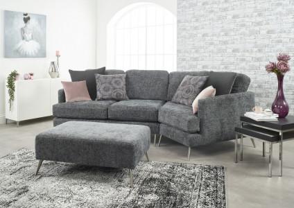 venice-cosy-corner-footstool