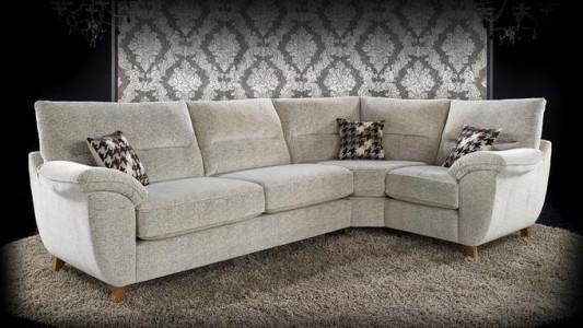 billie-3-corner-1-sofa