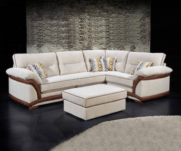erinne-chaise-footstool
