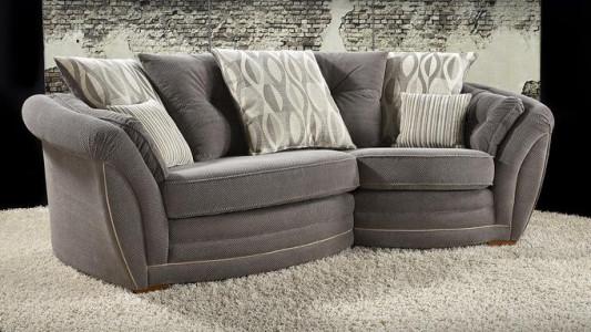 isla-snuggle-sofa