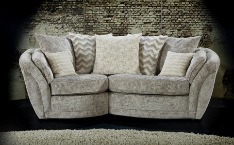 izzy-snuggle-sofa