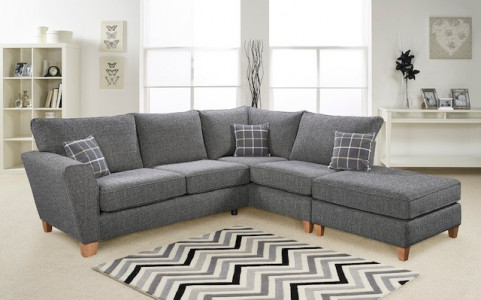 lucy-chaise-group
