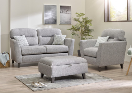 clara-2-seater-accent-chair-stool