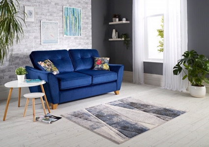 ashley-sofa-bed