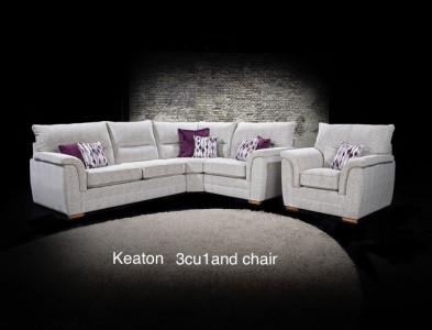 keaton-3-corner-1-chair