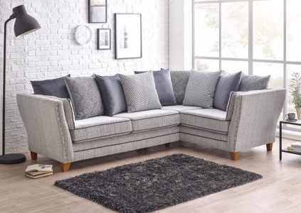 athena-large-chaise