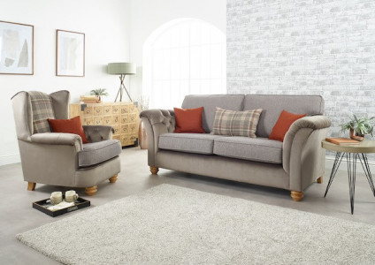 ingles-3-seater-accent-chair