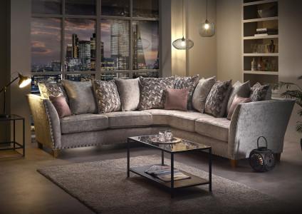 paris-corner-sofa