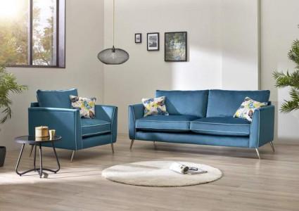 bennett-3-seater-chair-set