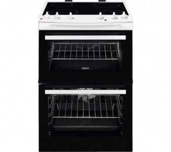 zanussi-60cm-double-oven-electric-cooker