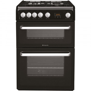 hotpoint-newstyle-60cm-non-lidded-gas-cooker