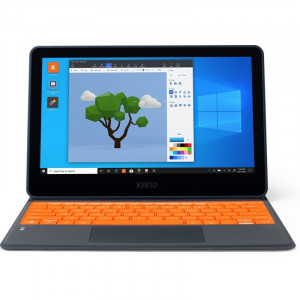 kano-touchscreen-home-learning-laptop