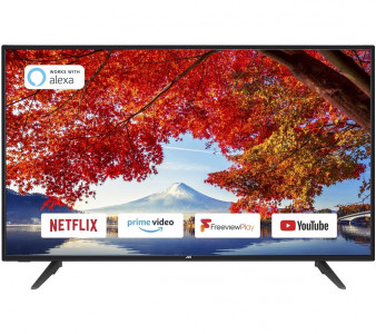 jvc-43-smart-full-hd-led-tv