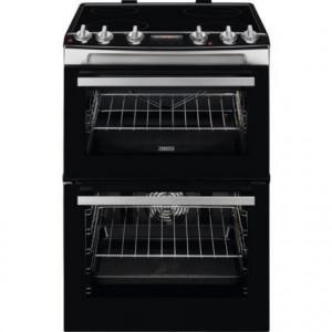 zanussi-60cm-double-oven-ceramic-top-electric-cooker