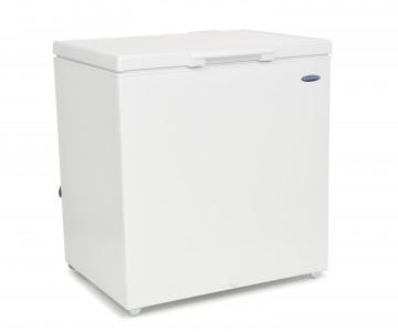 iceking-202l-chest-freezer