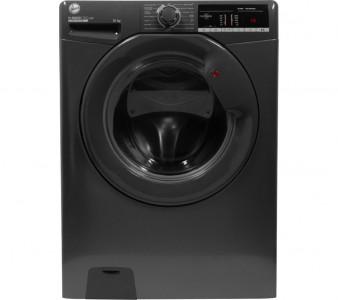 hoover-10kg-washing-machine