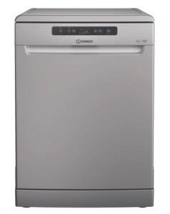 indesit-full-size-dishwasher