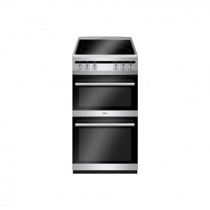 amica-50cm-electric-cooker