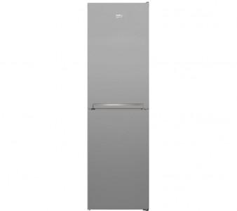 beko-5050-fridge-freezer
