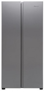 fridgemaster-american-fridge-freezer