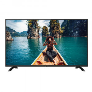 linsar-32-smart-hd-led-tv