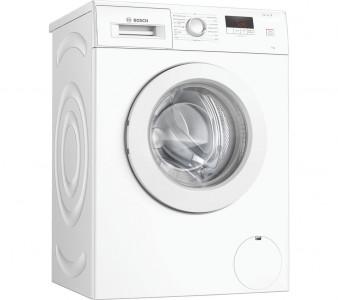 bosch-7kg-washing-machine