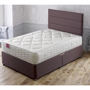 orthopaedic-mattress