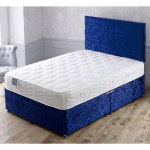stress-free-mattress