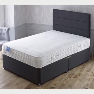 gel-tec-mattress