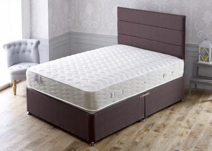 dual-memory-mattress
