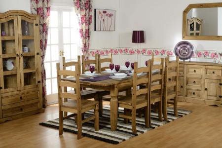 corona-dining-table-6-chairs