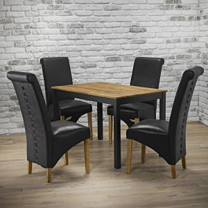 copenhagen-dining-table-4-chairs