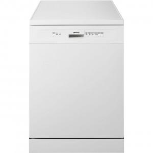 smeg-full-size-dishwasher