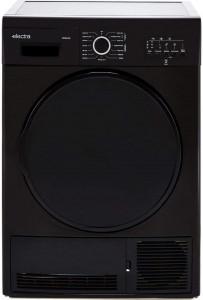electra-8kg-condenser-dryer