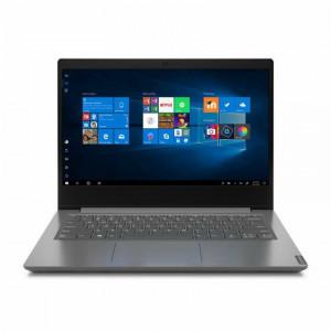 lenovo-v14-14-home-laptop