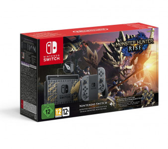 nintendo-switch-monster-hunter-rise-edition