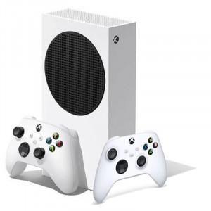 xbox-series-s-console