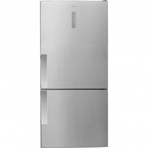 hotpoint-american-fridge-freezer