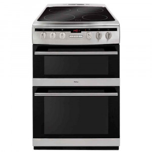 amica-60cm-electric-cooker