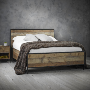 hoxton-double-bed
