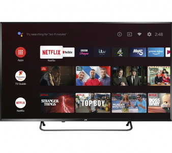 jvc-50-smart-4k-ultra-hd-tv