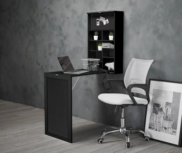 arlo-foldaway-wall-desk