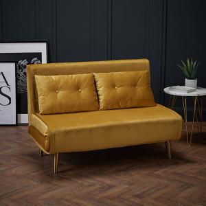 madison-sofa-bed
