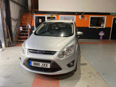 2011-ford-c-max