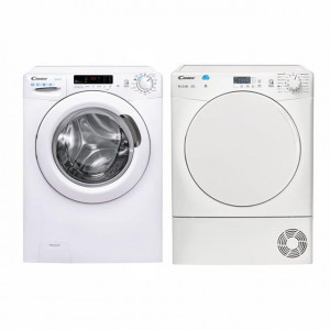 candy-washer-dryer-pack
