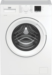 beko-7kg-washing-machine